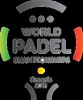 Padel Federation India